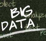 big data for workforce management