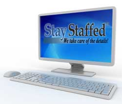 smart shift staffing management