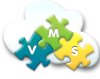 vms cloud